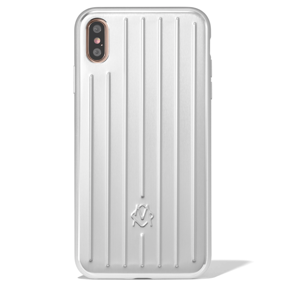 iphone xs case official