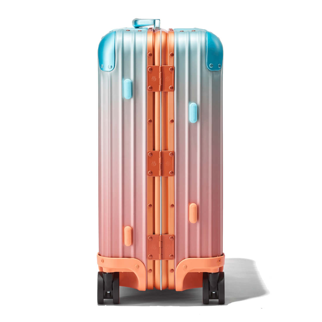 RIMOWA x Alex Israel - Limited Edition