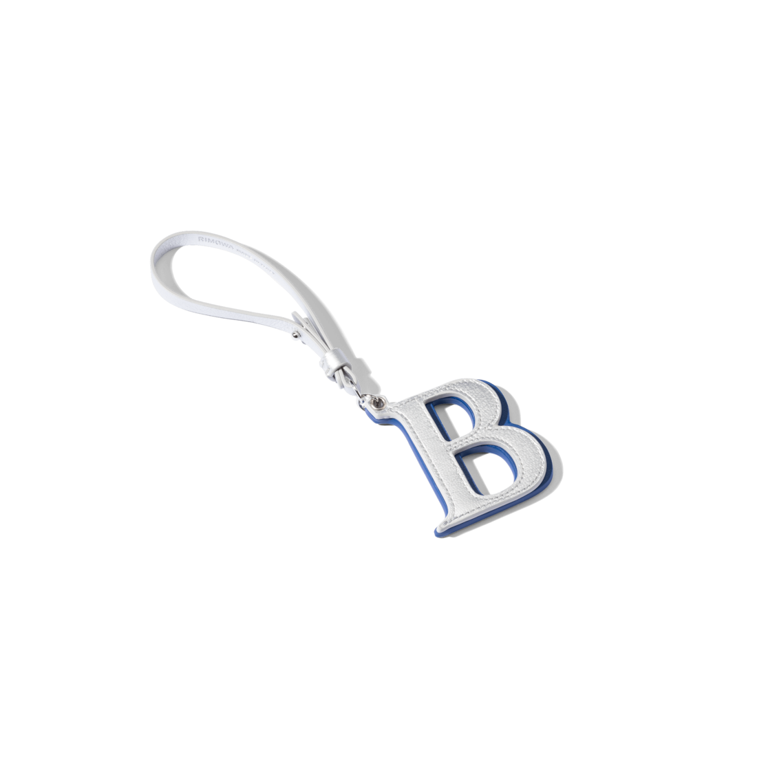 "Charm ""Letter B"" - accessories"