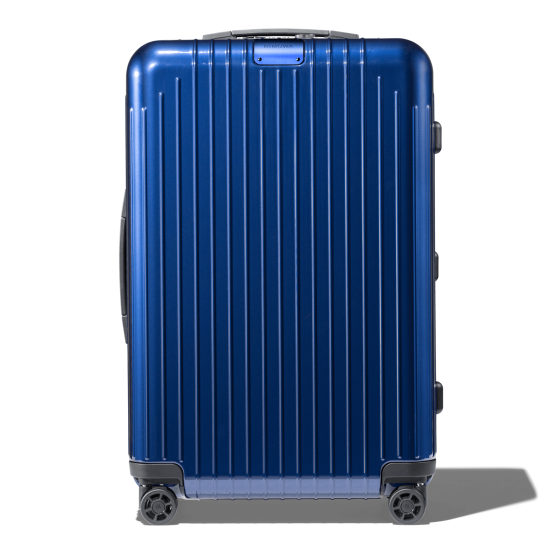 Check-In M - Essential Lite