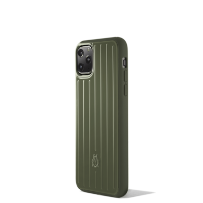 Polycarbonate Case for iPhone 11 Pro Max