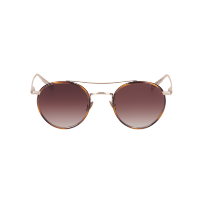RIMOWA x Garrett Leight Sunglasses