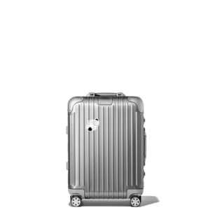 Our RIMOWA