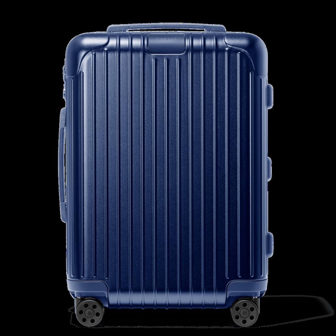 Cabin - Essential