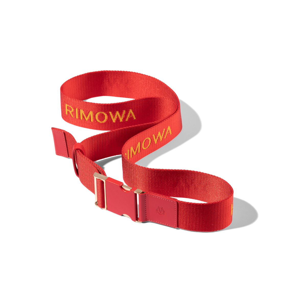 Lunar New Year Belt S