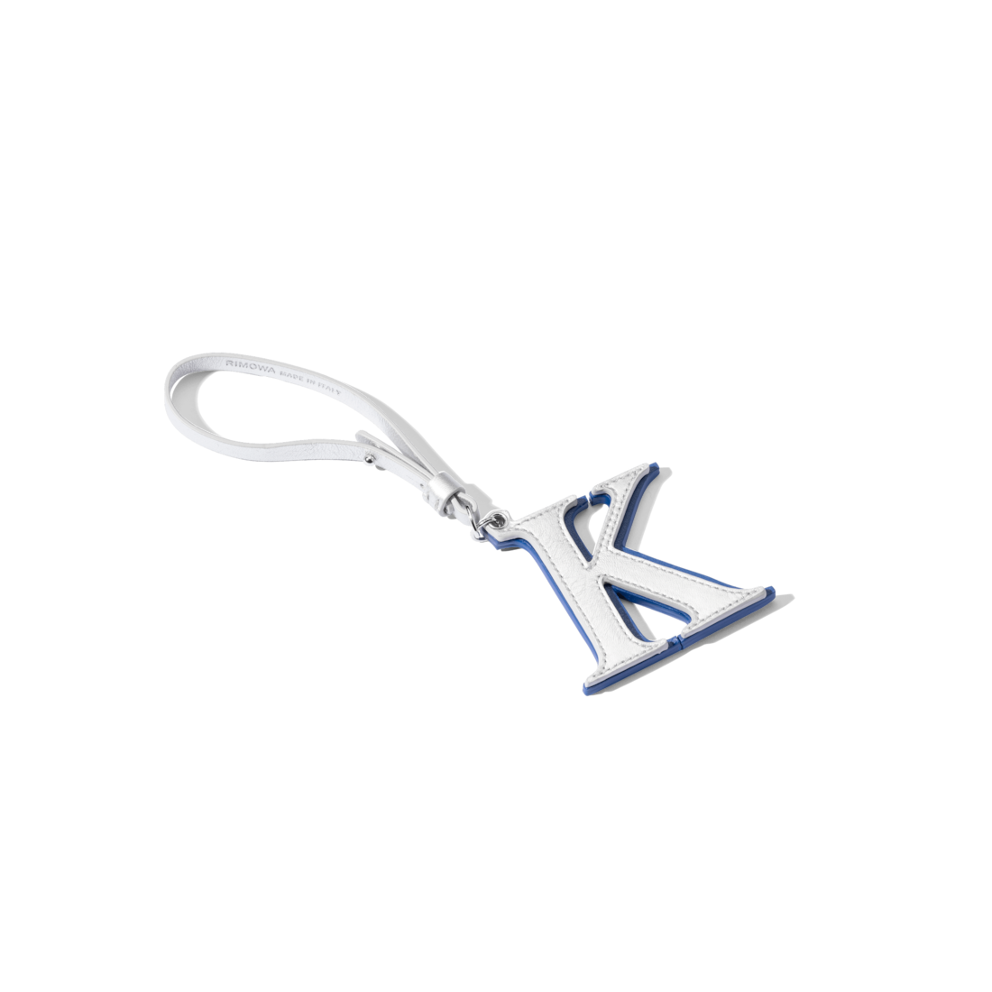 "Charm ""Letter K"" - accessories"