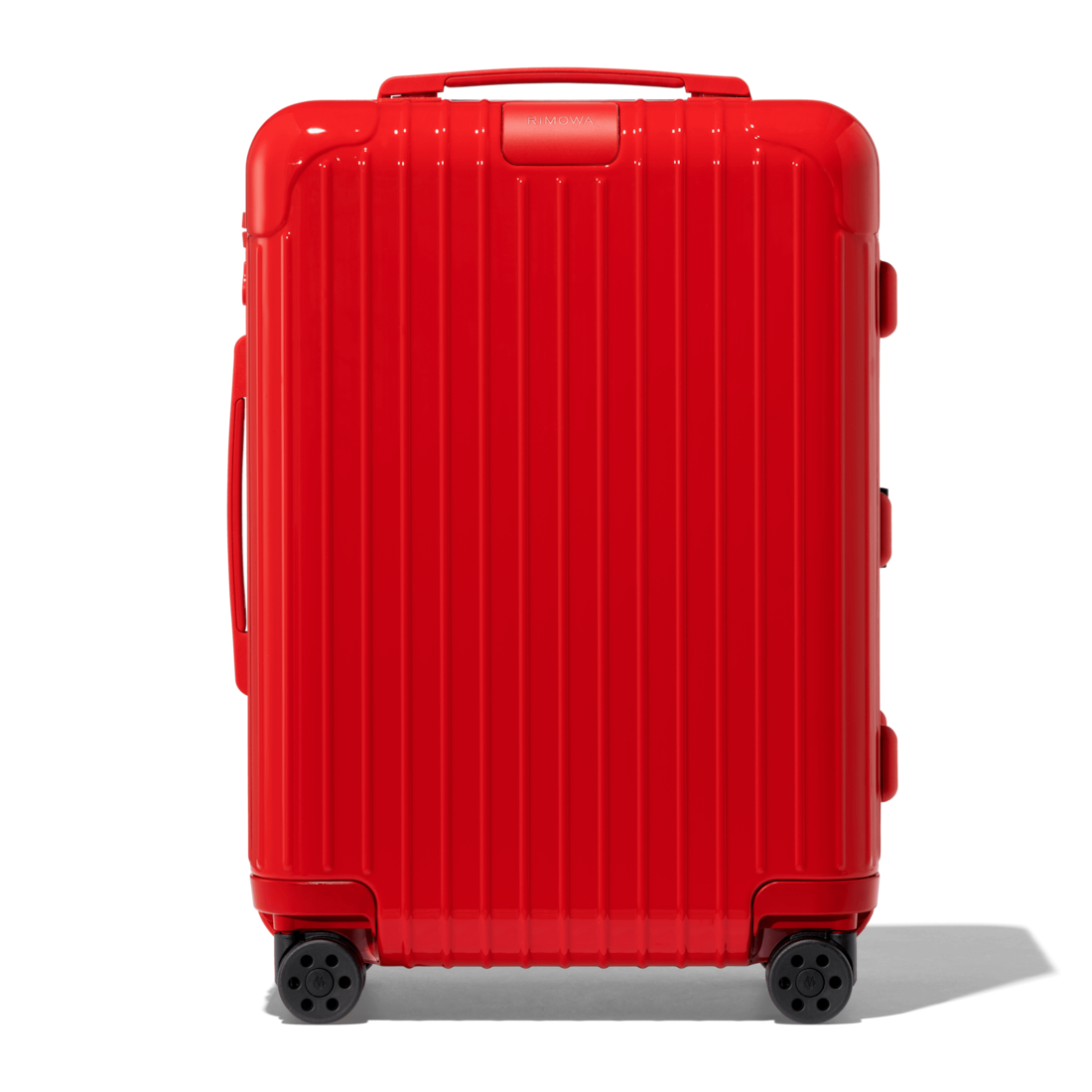 RIMOWA(リモワ)おすすめのスーツケース1