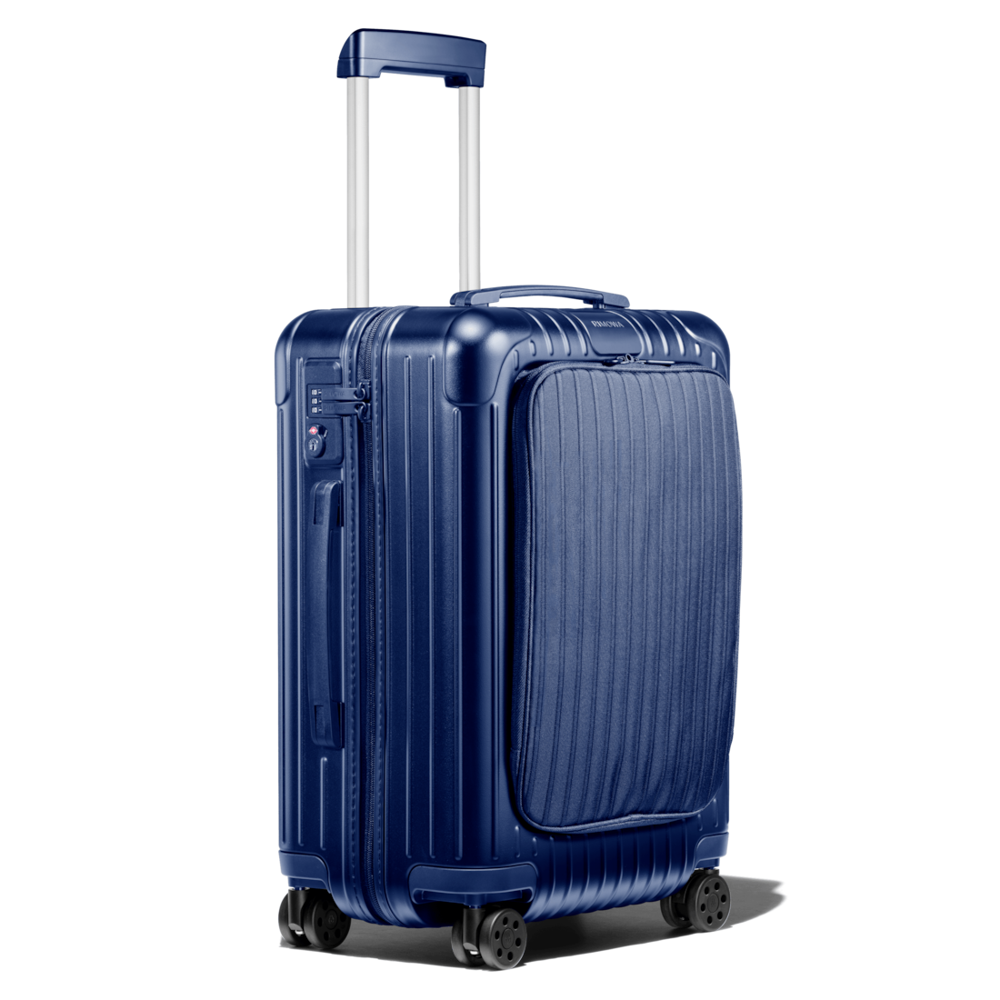 Rimowa Essential cabin rolling suitcase with 4 wheels