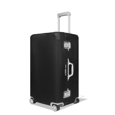 Original Trunk Plus Suitcase Cover