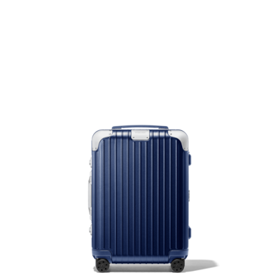 Sort by Size | High-Quality Luggage | RIMOWA