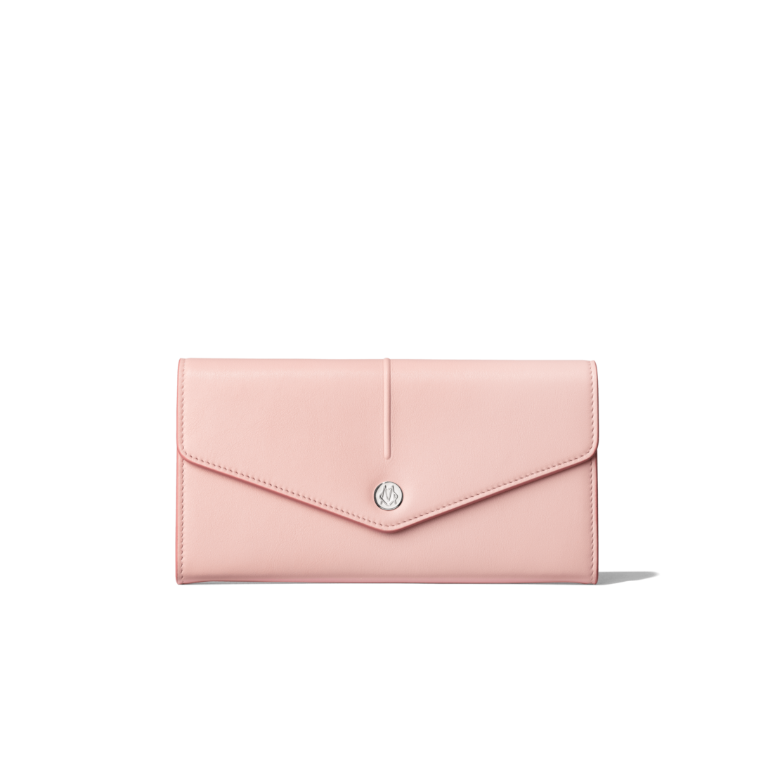 Portefeuille enveloppe - accessories