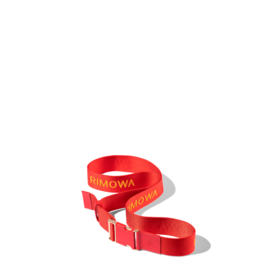 Lunar New Year Belt L