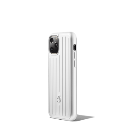 Aluminium Groove Case for iPhone 11 Pro