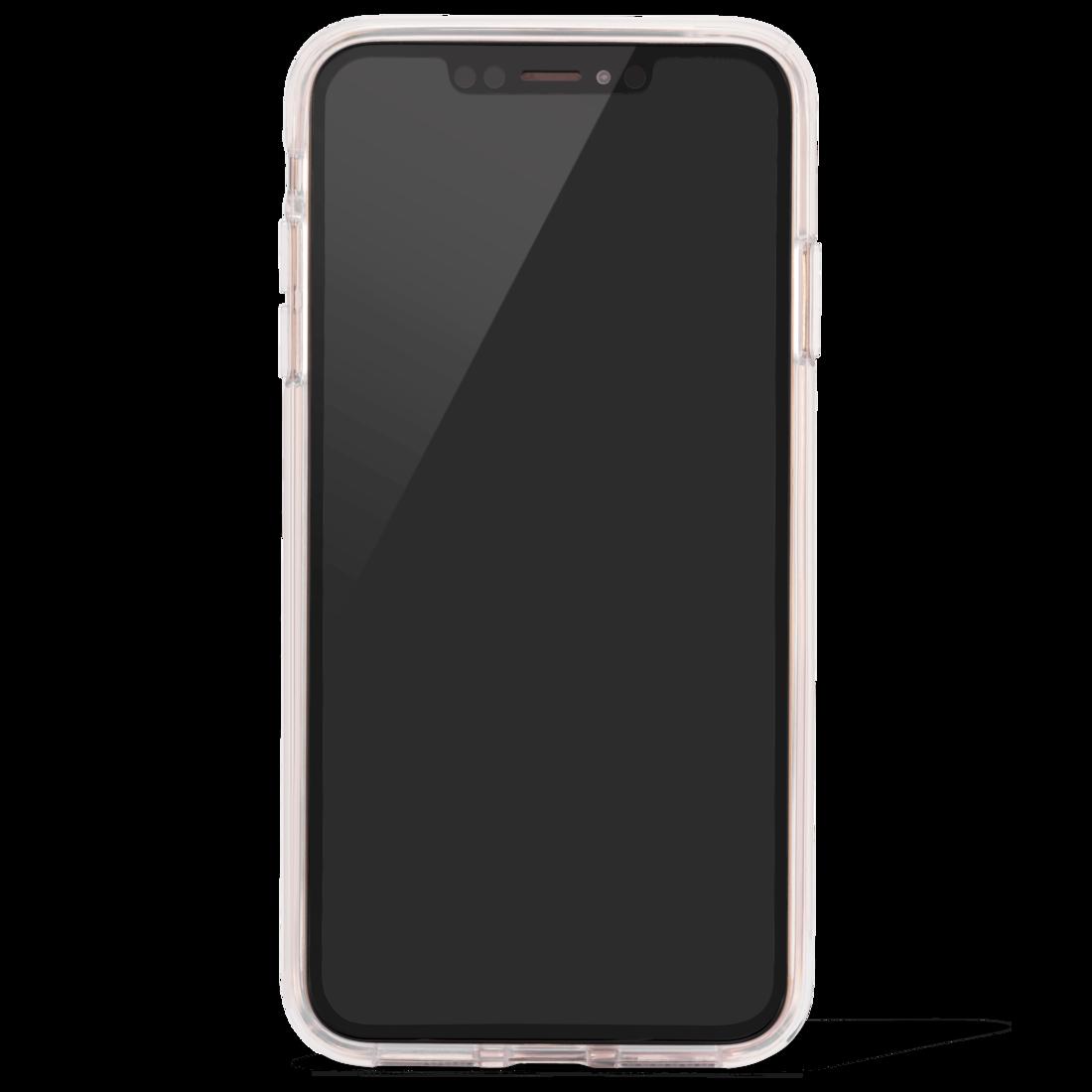 iphone xs max coque porto
