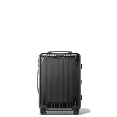 7a46b60fb3e Cabin Cabin. Essential Sleeve