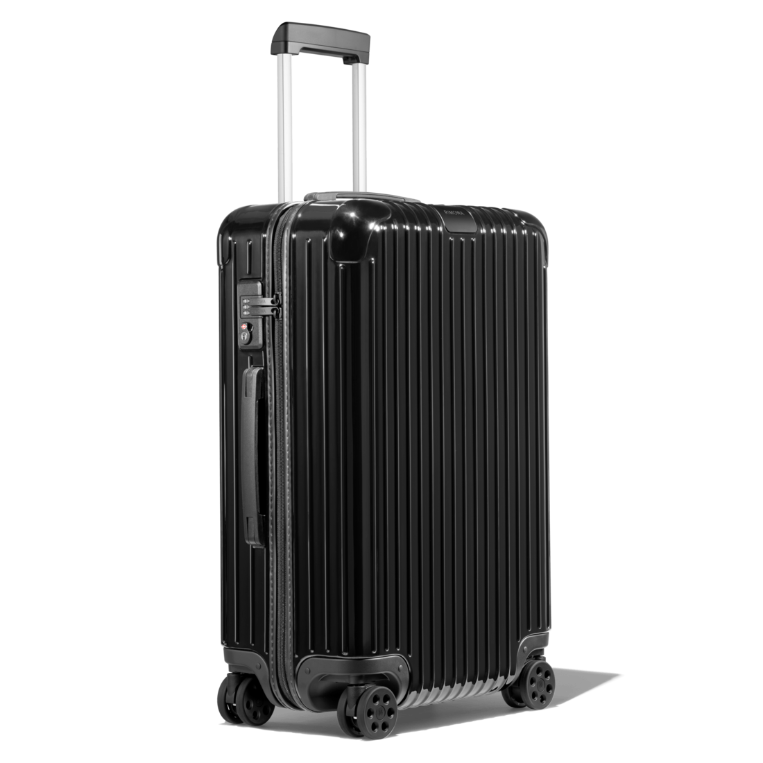 b2d0fd25e Check-In M 15.3 gal – Essential – Rimowa