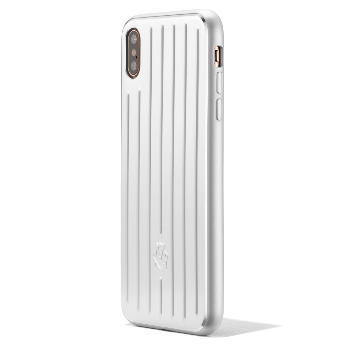 white case iphone xs max