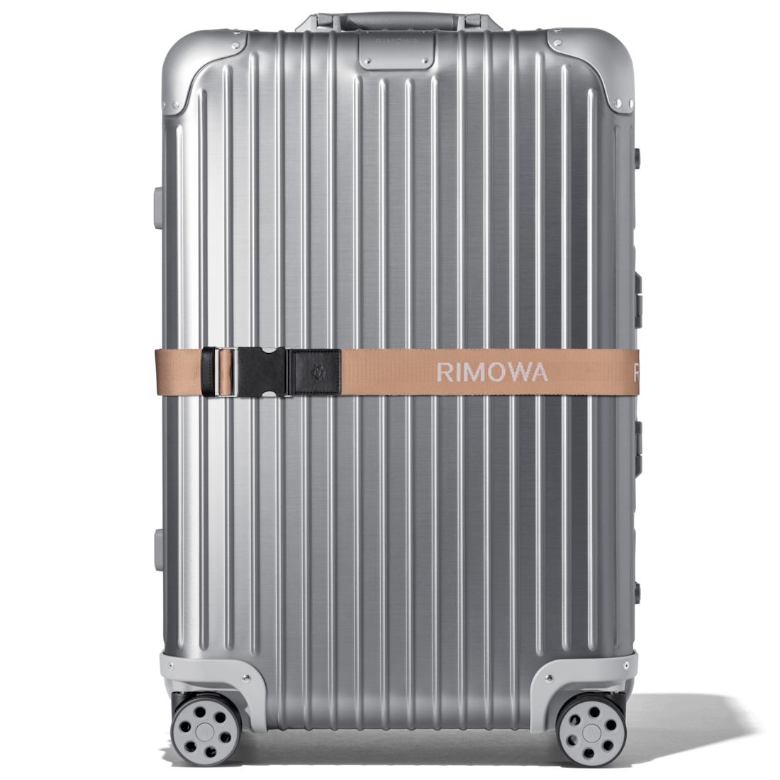 Luggage Belt L - accessories