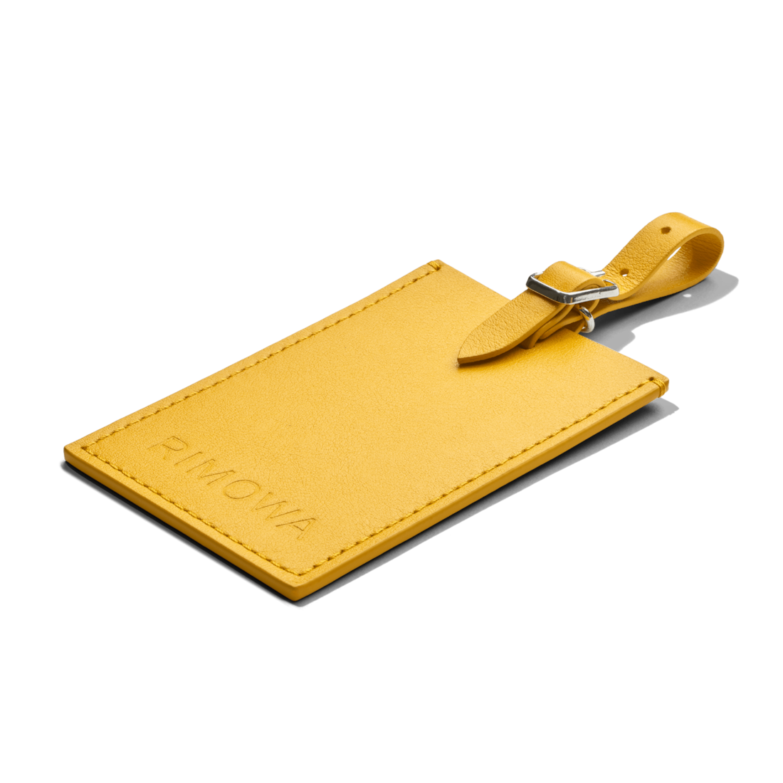 Luggage Tag - Accessories