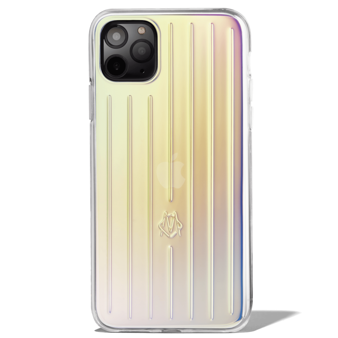 Iridescent Case for iPhone 11 Pro Max