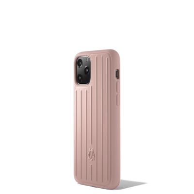 Polycarbonate Case for iPhone 11 Pro