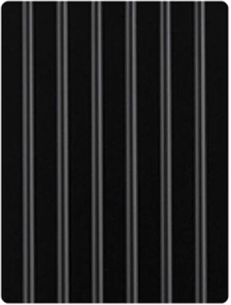 Polycarbonat-Koffer