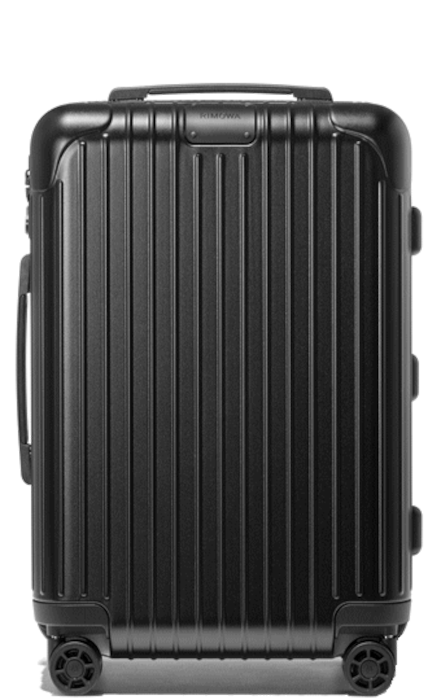 Luggage Suitcases Accessories