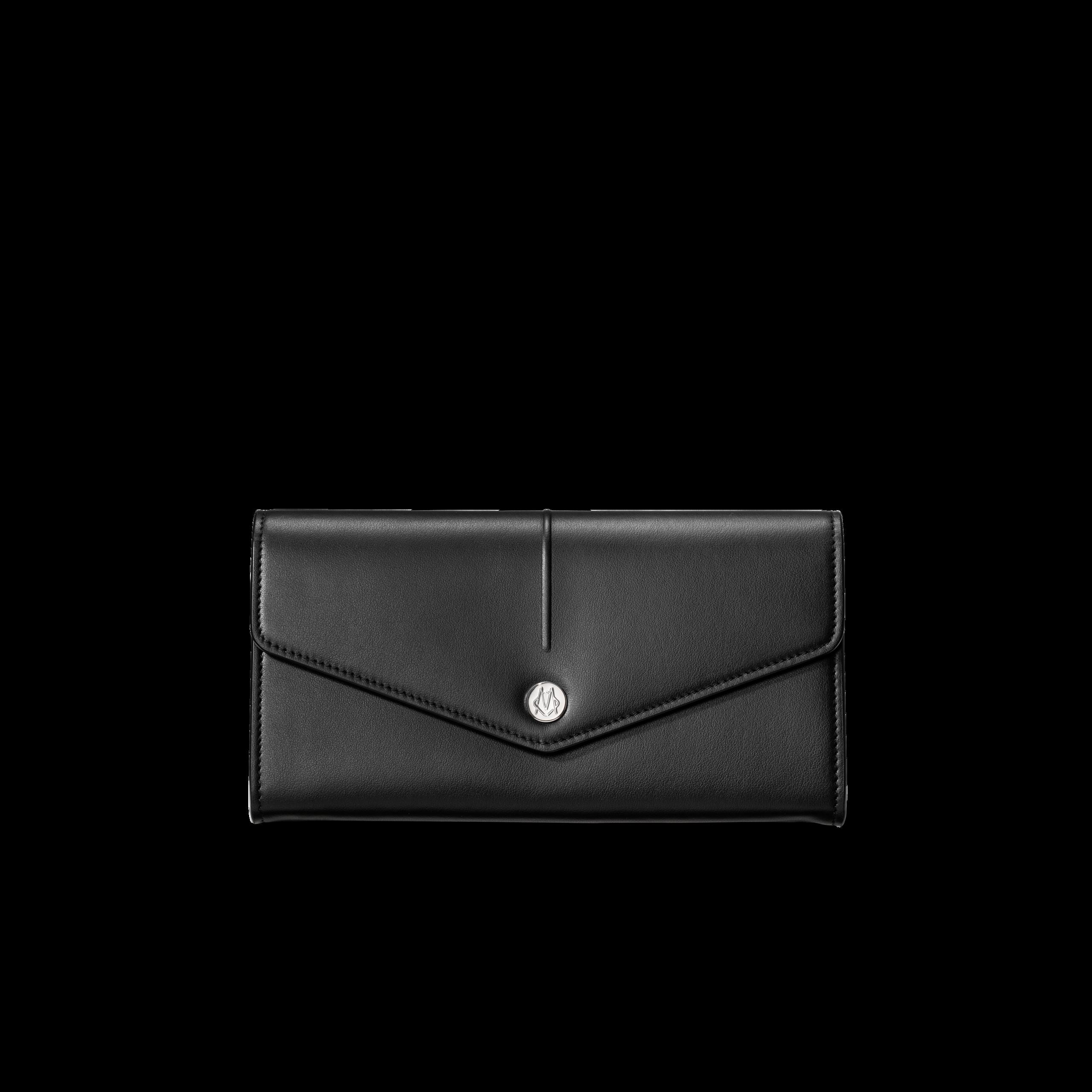 Couvert-Brieftasche